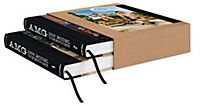 Bob Mizer. AMG: 1000 Model Directory, 2 Bde. m. DVD - Produktdetailbild 1