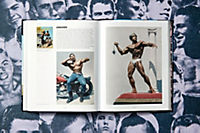Bob Mizer. AMG: 1000 Model Directory, 2 Bde. m. DVD - Produktdetailbild 5