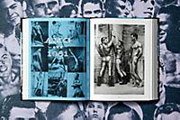 Bob Mizer. AMG: 1000 Model Directory, 2 Bde. m. DVD - Produktdetailbild 3