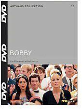 Bobby - Der letzte Tag von Robert F. Kennedy, Emilio Estevez