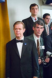 Bobby - Der letzte Tag von Robert F. Kennedy - Produktdetailbild 5