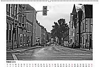 Bochum Black and White (Wandkalender 2019 DIN A2 quer) - Produktdetailbild 3