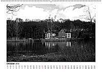 Bochum Black and White (Wandkalender 2019 DIN A2 quer) - Produktdetailbild 10