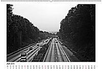 Bochum Black and White (Wandkalender 2019 DIN A2 quer) - Produktdetailbild 7