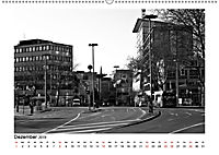 Bochum Black and White (Wandkalender 2019 DIN A2 quer) - Produktdetailbild 12