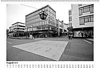 Bochum Black and White (Wandkalender 2019 DIN A2 quer) - Produktdetailbild 8