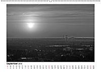 Bochum Black and White (Wandkalender 2019 DIN A2 quer) - Produktdetailbild 9