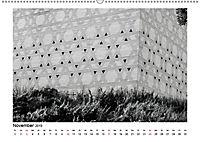 Bochum Black and White (Wandkalender 2019 DIN A2 quer) - Produktdetailbild 11