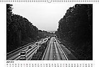 Bochum Black and White (Wandkalender 2019 DIN A3 quer) - Produktdetailbild 7
