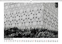 Bochum Black and White (Wandkalender 2019 DIN A3 quer) - Produktdetailbild 11