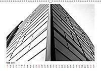 Bochum Black and White (Wandkalender 2019 DIN A3 quer) - Produktdetailbild 5
