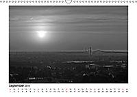 Bochum Black and White (Wandkalender 2019 DIN A3 quer) - Produktdetailbild 9
