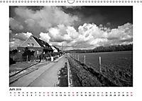 Bochum Black and White (Wandkalender 2019 DIN A3 quer) - Produktdetailbild 6