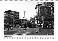 Bochum Black and White (Wandkalender 2019 DIN A3 quer) - Produktdetailbild 12