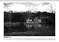 Bochum Black and White (Wandkalender 2019 DIN A3 quer) - Produktdetailbild 10