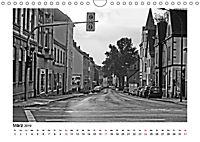 Bochum Black and White (Wandkalender 2019 DIN A4 quer) - Produktdetailbild 3