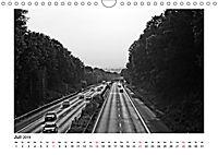 Bochum Black and White (Wandkalender 2019 DIN A4 quer) - Produktdetailbild 7
