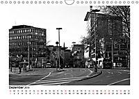 Bochum Black and White (Wandkalender 2019 DIN A4 quer) - Produktdetailbild 12
