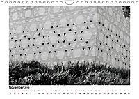 Bochum Black and White (Wandkalender 2019 DIN A4 quer) - Produktdetailbild 11