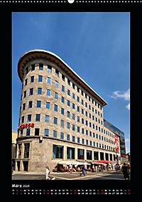 Bochum (Wandkalender 2019 DIN A2 hoch) - Produktdetailbild 3