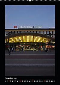 Bochum (Wandkalender 2019 DIN A2 hoch) - Produktdetailbild 11