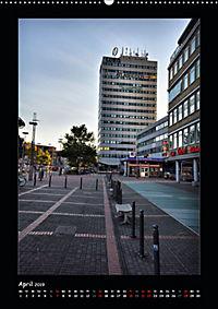 Bochum (Wandkalender 2019 DIN A2 hoch) - Produktdetailbild 4