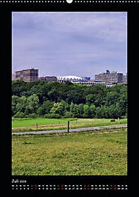 Bochum (Wandkalender 2019 DIN A2 hoch) - Produktdetailbild 7