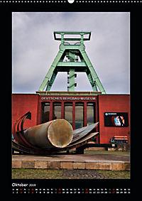 Bochum (Wandkalender 2019 DIN A2 hoch) - Produktdetailbild 10