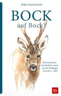 Bock auf Bock?, Jörg Mangold