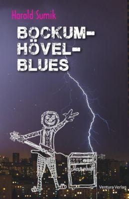 Bockum-Hövel-Blues, Harald Sumik