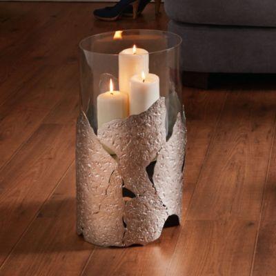 boden windlicht hurricane klein bestellen. Black Bedroom Furniture Sets. Home Design Ideas