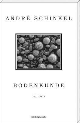 Bodenkunde - André Schinkel pdf epub