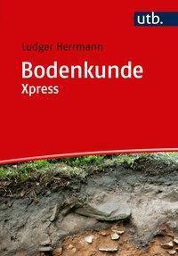 Bodenkunde, Ludger Herrmann