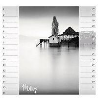 Bodensee - Produktdetailbild 1