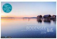 Bodensee Stille 2019