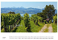 Bodensee Stille 2019 - Produktdetailbild 2
