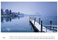 Bodensee Stille 2019 - Produktdetailbild 4