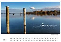 Bodensee Stille 2019 - Produktdetailbild 10