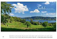Bodensee Stille 2019 - Produktdetailbild 9