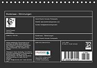 Bodensee - Stimmungen (Tischkalender 2019 DIN A5 quer) - Produktdetailbild 13
