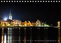 Bodensee - Stimmungen (Tischkalender 2019 DIN A5 quer) - Produktdetailbild 9