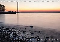 Bodensee - Stimmungen (Tischkalender 2019 DIN A5 quer) - Produktdetailbild 8