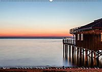 Bodensee - Stimmungen (Wandkalender 2019 DIN A2 quer) - Produktdetailbild 4