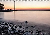 Bodensee - Stimmungen (Wandkalender 2019 DIN A2 quer) - Produktdetailbild 8