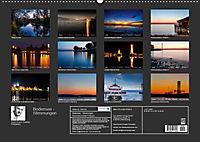 Bodensee - Stimmungen (Wandkalender 2019 DIN A2 quer) - Produktdetailbild 13