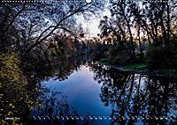 Bodensee - Stimmungen (Wandkalender 2019 DIN A2 quer) - Produktdetailbild 1