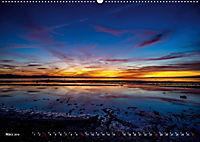 Bodensee - Stimmungen (Wandkalender 2019 DIN A2 quer) - Produktdetailbild 3