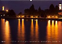 Bodensee - Stimmungen (Wandkalender 2019 DIN A2 quer) - Produktdetailbild 5