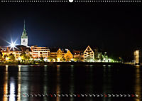 Bodensee - Stimmungen (Wandkalender 2019 DIN A2 quer) - Produktdetailbild 9