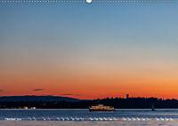 Bodensee - Stimmungen (Wandkalender 2019 DIN A2 quer) - Produktdetailbild 10